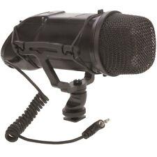 Dorr CV03 Super Cardioid Microphone 395095, London