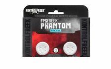 KontrolFreek FPS Freek Phantom fits PS4 Controllers for Call of Duty Ghosts