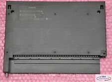Gebrauchte Siemens Simatic S7 6ES7421-1BL00-0AA0 6ES7 421-1BL00-0AA0 E-Stand: 03