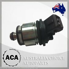 Genuine Landi Renzo Omegas Gas Med G0125  Injector Toyota Hiace Gas Injector