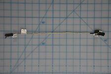 Lenovo AIO-510-22ASR  C4C5S5 Camera cable 00XJ053