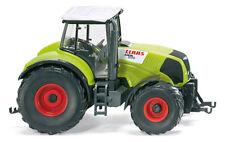 Wiking Traktoren Modelle
