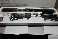 Märklin 59851 Gleiserweiterungspackung T Spur 1 OVP