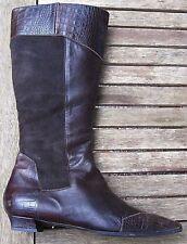 7e37ae011b32b Baldinini Stiefel und Stiefeletten für Damen günstig kaufen   eBay