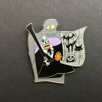 The Nightmare Before Christmas - Mystery Pin - The Mayor Only Disney Pin 63718