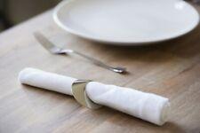 SWIRL napkin rings - Philippi Design