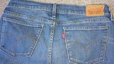 Levis Jeans 710 super skinny size 31