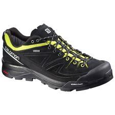 scarpe basse da trekking Salomon X Alp Ltr Gtx low hiking shoes water proof