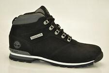 Timberland Euro Sprint Bottes de Randonnée Chaussures Trekking Hommes 6161R