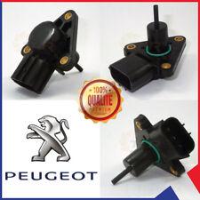 Capteur de recopie position Turbo PEUGEOT 307 1.6 HDI à partir 01.2004 # 753556