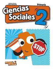 (EXT).(18).C.SOCIALES 2ºPRIM.(PIEZA A PIEZA) *EXTREMADURA*