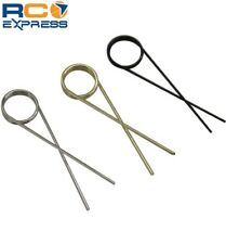 Hot Racing Tamiya T3-01 Steering Spring Set TTDR48SS