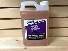 Stanadyne Lubricity Formula #38561 Diesel Fuel Additive 64oz Treats 500 gallons