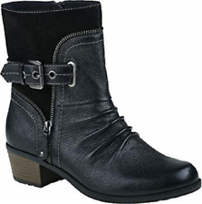8f47d990f2a Brown Boots for Women for sale   eBay
