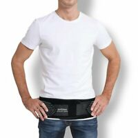 Best SI Lock Support Belt - Sacroiliac SI Joint SI-LOC Belt for Sciatica Nerve
