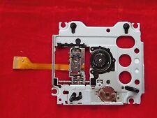 Sony PSP 2000 / 3000 Laufwerk mit Laser / Laser Lens - NEU -
