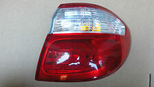 2000-2001 INFINITI I30 PASSENGER RIGHT SIDE RH TAIL LIGHT LAMP OEM
