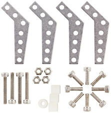 Axial Wraith 1 Inch / 32MM Optional Lift or Drop / Droop Kit with Hardware