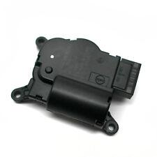 Original VW Stellmotor Motor Klimaanlage V107 V158 V159 Beetle 2Q0907511E