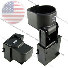 Cup Holder For Mercedes Benz W203 C320 C240 C230 OEM Quality