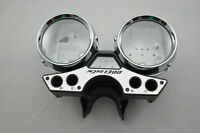 New Motorcycle Speedometer instrument Case for Yamaha XJR1300 1989-1997 1996
