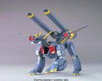 Hg 1/144 Tmf / A-802 Mobirubakuu Mobile Suit Gundam Seed Destiny)