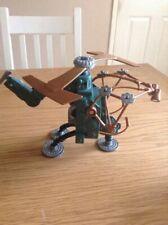 Teenage Mutant Ninja Turtles TV, Movie & Video Game Action Figure Vehicles