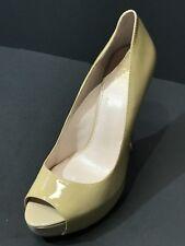 Vince Camuto Donna Donna Donna Patent Pelle classic Stiletto Heels for sale   a9ec5b