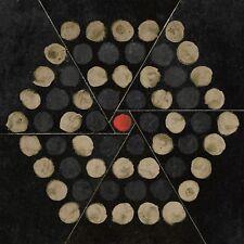 Thrice - Palms - New Vinyl LP  - Pre Order - 14th September