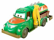 Mattel Disney Pixar Cars Character Toys