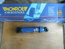 JAGUAR E TYPE REAR SHOCK ABSORBER 1962-1975 EXCEPT V12 MODELS MONROE R3350