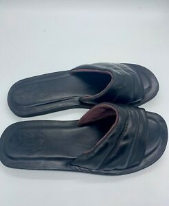 Jeego - handmade leather sandals for men