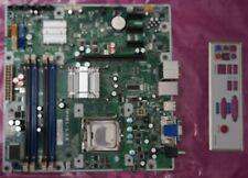 HP 3120 Pro SFF 612499-001 LGA775 DDR2 Motherboard