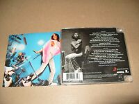 The Essential Whitney Houston 2010 - 2 cd Very good (C27)