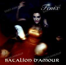 Batalion D'Amour - Fenix .