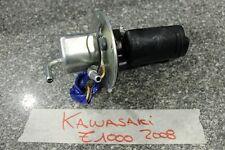 pompa carburante kawasaki Z 1000 2007-2009 Benzinpumpe Fuel pump