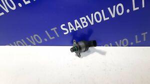 FIAT DUCATO Fuel pressure regulator 0928400656 2007 12066753