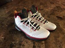 452af3a847c033 Jordan Jordan Carmelo Anthony Athletic Shoes for Men White