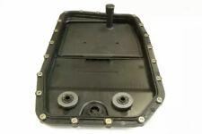 Filtro idraulico, TRASMISSIONE AUTOMATICA SCT GERMANY SG 1065