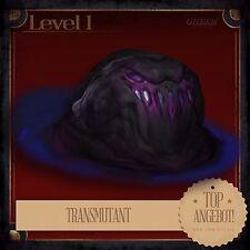 » Transmutant | WoW | World of Warcraft | Legion | Pet | Haustier «