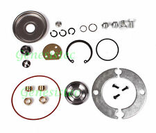 T2 T25 T28 Turbo Rebuild Kit for Garrett 360 degree 300zx s14 s15 DSM SR20 VG30