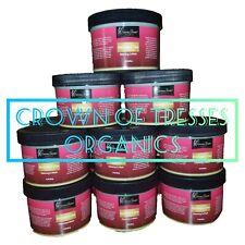 Rice Water & Aloe Co Wash w/ Chebe Powder - LOTS SLIP - Shampoo Deep Conditioner