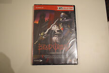 the legacy of kain series blood omen 2 pc cd-rom neuf sous blister