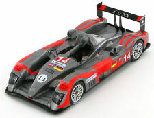Audi R10 TDi Team Kolles #14 Le Mans 2010 1:43 - S2564