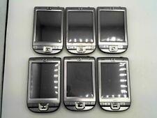 Hp iPaq 110/111 Pocket Pc - Lot Of 6 - For Parts
