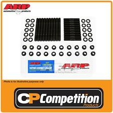 ARP HEAD STUD KIT FORD SB 351W WITH EDELBROCK ALLOY HEADS 1/2-13 12PT 154-4203