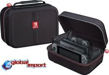 Borsa Nintendo SWITCH Deluxe GAME Traveler Deluxe System CASE accessori switch