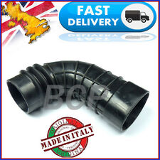 IVECO DAILY 1989 - 1999 Air Intake Hose Pipe MADE IN ITALY New !!!
