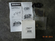 Mercury Marine Parts,  Valve Check Kit 21-30430A14