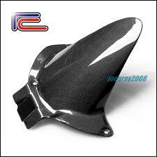 RC Carbon Fiber Rear Hugger HONDA CBR600RR ABS 06 07 08 09 10 11 12 13 14 15 16